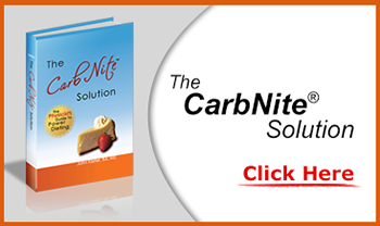carb nite solution reviews