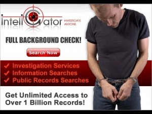 Inteligator Investigation Service