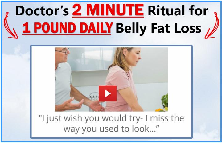 Download Lean Belly Breakthrough