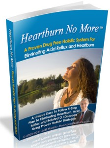 heartburn no more pdf download