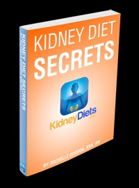 chronic kidney disease solution